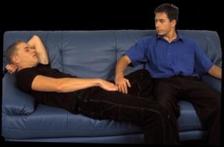 sex-sofa-gays